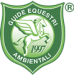 logo-ENGEA